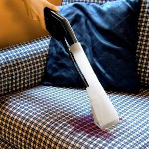 Чистка мебели в СПб