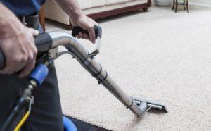 химчистка ковров недорого на дому фото