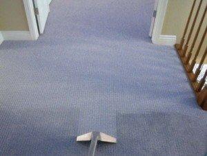 Чистка ковров на дому в СПб. Звоните 8(812)418-34-71.
