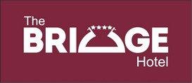 логотип отель Бридж