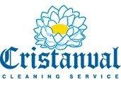 лого кристанваль