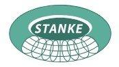 логотип Stanke