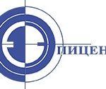 логотип эпицентр