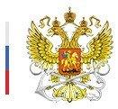 логотип Leona