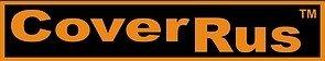 логотип КоверРус