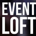 Логотип EventLoft