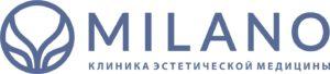 клиника milano