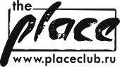 логотип Place